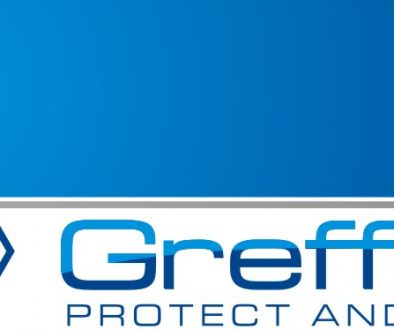 greffex-blog-post