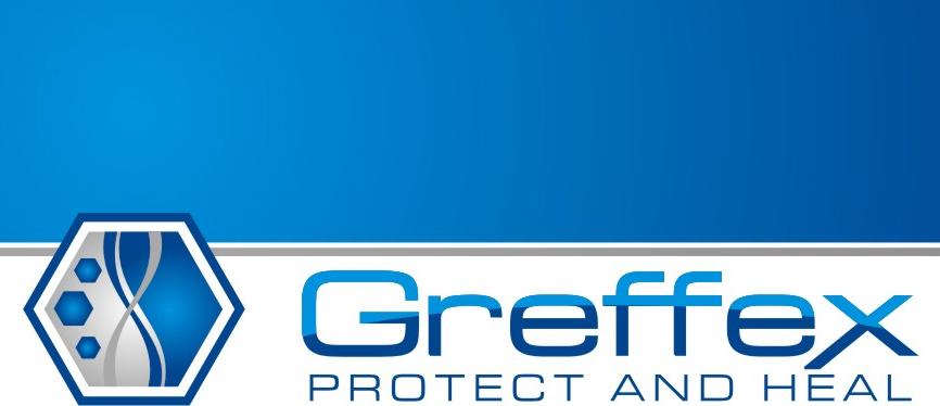 greffex-blog-post