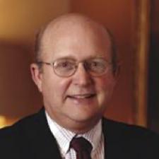 John D. White, JD