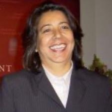 Jehan A. Al-Meer, MSC, PhD, MPA, MBA