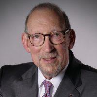 Co-Chairman, President